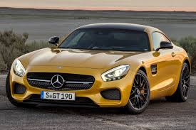 2015 mercedes amg 2016 mercedes amg gt pricing for sale edmunds