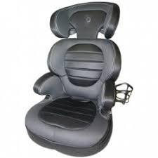 siege auto 2 3 pas cher siège auto groupe 2 3 de bébé pas cher large choix