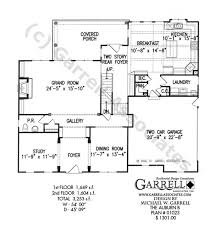 2nd Floor House Plan by The Concord Virtual Tour House Plans And Designs Virtual House