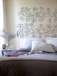 67 best make your own headboard images on pinterest headboard