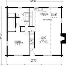 efficiency house plans one bedroom efficiency floor plans betweenthepages club