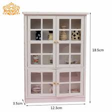 12 Kitchen Cabinet Online Get Cheap Wooden Cupboard Aliexpress Com Alibaba Group