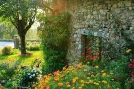 design houzz country garden mesmerizing gardening landscape ideas