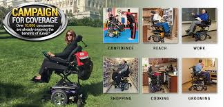 Lawn Chair High Rehab Power Wheelchairs Ilevel Is Getting Funded Funding Sources For