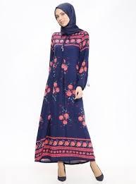 www modanisa dresses dresses modanisa