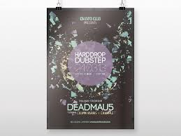 example of a flyer for an event 42 event flyer designs u0026 examples psd ai eps vector