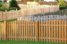 fencing posts railings electric gate products rhode island