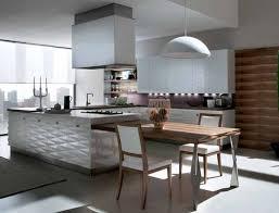 Best Modern Kitchen Cabinets 100 Modern Contemporary Kitchen Designs Living Room Kitchen