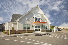 Comfort Inn Middletown Ri Motel Howard Johnson Middletown Ri Booking Com