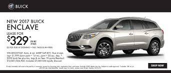 buick black friday deals new chevrolet buick u0026 used car dealership in boonton nj