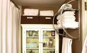 Bathroom Etagere Target Bathroom Etagere White U2014 All Home Ideas And Decor Space Saver