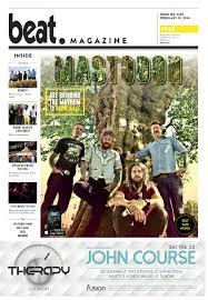 Tranzporter Hoist by Beat Magazine 1345 By Furst Media Issuu