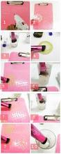 best 25 diy makeup brush cleaner ideas on pinterest brush