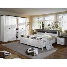 Schlafzimmer In Angebot Haus Renovierung Mit Modernem Innenarchitektur Ehrfürchtiges