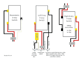 great use 3 way switch for single pole images wiring diagram ideas