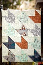 easy baby quilts to make co nnect me