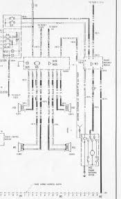 vn power antenna wiring diagram just commodores