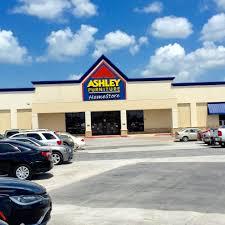 Home Decor Stores Mesquite Tx Ashley Homestore 25 Photos U0026 15 Reviews Furniture Stores