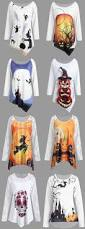 halloween shirts plus size 264 best plus size tops images on pinterest