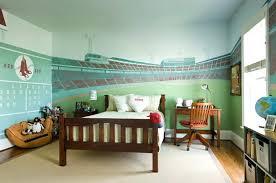 baseball bedroom wallpaper baseball bedroom wallpaper baseball bedroom for boys with wall mural