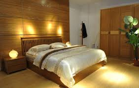 Laminate Bedroom Flooring Awesome Cheap Bedroom Flooring Also Ideas Laminated Gallery Images