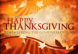 happy thanksgiving images thanksgiving day