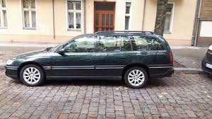 opel omega 2010 buy opel omega from germany for sale cost prices on autode net