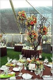 Topiary Balls With Flowers - 109 best topiary trees images on pinterest topiaries topiary