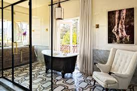 bathroom design los angeles bathroom design los angeles for goodly architectural digest