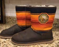 womens ugg pendleton boots womens ugg australia pendleton np grand boots