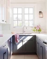 galley kitchen designs ideas small galley kitchen design ideas tricky galley kitchen ideas