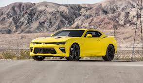 camaro lt1 specs chevrolet used awesome chevrolet camaro pleasing 2017 chevrolet