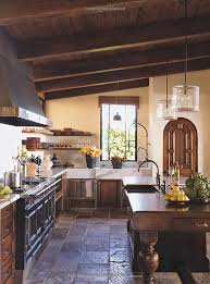 179 best kitchens european influence old world images on