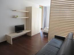 Trento Laminate Flooring Komodo Apartments Holiday Houses Trento