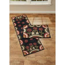 Country Hooked Rugs Cedar Hill Hooked Rug 24x36 Country Village Shoppe