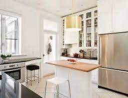 petit ilot de cuisine cuisine moderne design avec ilot 2 petit cuisine avec 238lot