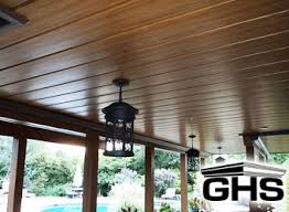 gutter and home solutions serving rushville in and surrounding