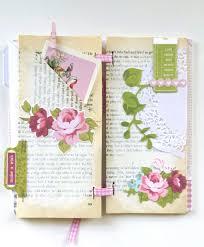 Secret Cover Sheet by Secret Garden