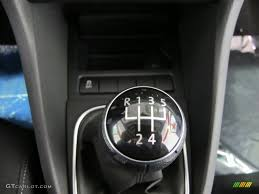 100 ideas 5 speed manual transmission on habat us