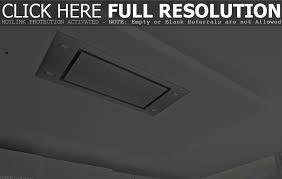 oven exhaust fan home appliances decoration