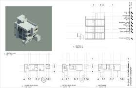 smith house plan dimensions house plans