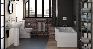 bathroom suites ideas 8 modern bathroom ideas inspiration bathrooms