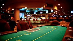 parx casino casino