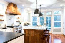 pictures of kitchen designs with islands rustic kitchen designs with islands modern design likable photos