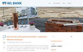 Commerzbank Immobilien Haus Kaufen Immobilien Service Gmbh Der Volksbank Mittweida