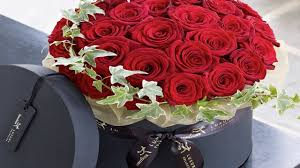 order flowers for delivery order flowers london uk same day online flower delivery london