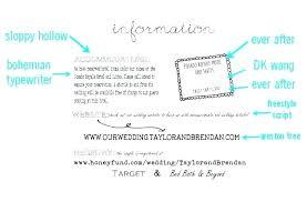 wedding invitation inserts wedding invitation inserts sanbenito co