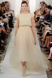 wedding dresses ta designer wedding dresses