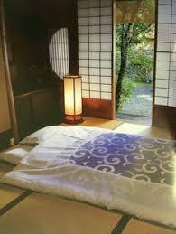 Japanese Home Interior Design by 15c66 6 Japanese Bedroom Jpg Home Pinterest Japanese