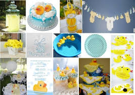 unisex baby shower rubber ducky theme baby shower hangers couture llc
